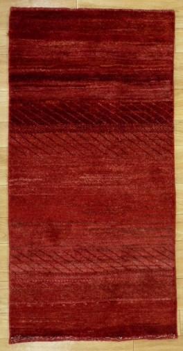 ZOLLANVARI 105×53cm