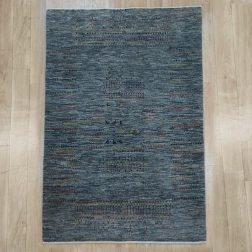 ZOLLANVARI 174×120cm
